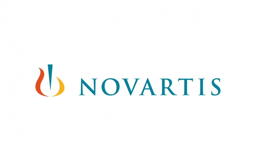 f516115868 Το RTH258 (brolucizumab) της Novartis επιδεικνύει ισχυρά οφέλη για την όραση  των ασθενών με νεοαγγειακή Ηλικιακη Εκφύλιση Ωχράς